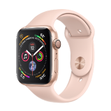 Apple Watch 44mm