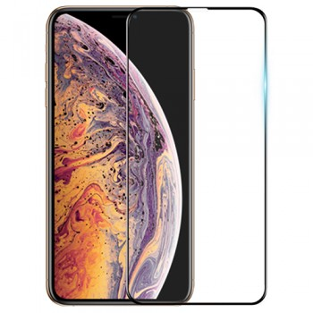 MIẾNG DÁN CƯỜNG LỰC IPHONE XS MAX JCPAL GLASS SCREEN PROTECTOR 0.26MM (TRONG SUỐT)