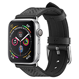 Apple Watch Series 4/5 (40mm)