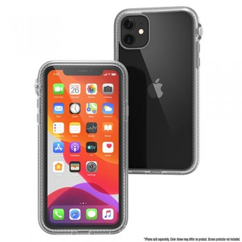 ỐP LƯNG IPHONE 11 CATALYST IMPACT PROTECTION