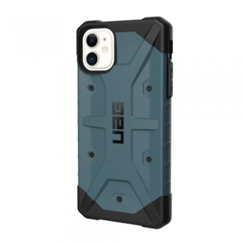 ỐP LƯNG IPHONE 11 UAG PATHFINDER