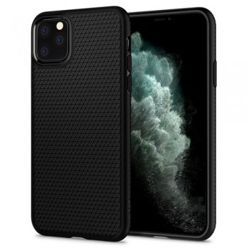 ỐP LƯNG IPHONE 11 PRO SPIGEN LIQUID AIR