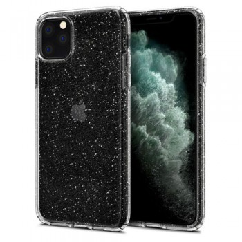 ỐP LƯNG IPHONE 11 PRO SPIGEN LIQUID CRYSTAL GLITTER
