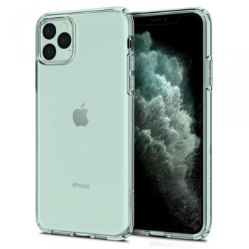 ỐP LƯNG IPHONE 11 PRO SPIGEN LIQUID CRYSTAL