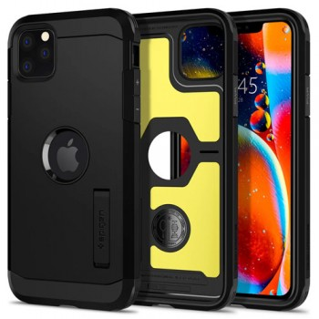 ỐP LƯNG IPHONE 11 PRO SPIGEN TOUGH ARMOR