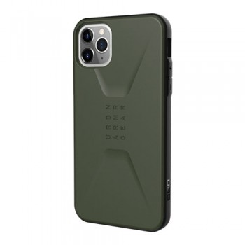 ỐP LƯNG IPHONE 11 PRO UAG CIVILIAN