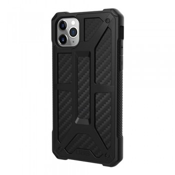 ỐP LƯNG IPHONE 11 PRO UAG MONARCH