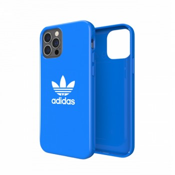ỐP LƯNG IPHONE 12 / 12 PRO ADIDAS OR MOULDED CASE BASIC FW20