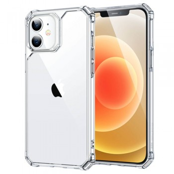 ỐP LƯNG IPHONE 12 MINI ESR AIR ARMOR