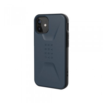 ỐP LƯNG IPHONE 12 MINI UAG CIVILIAN