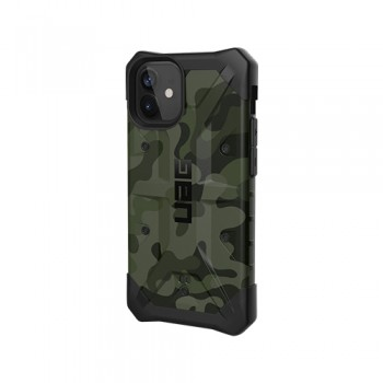 ỐP LƯNG IPHONE 12 MINI UAG PATHFINDER SE