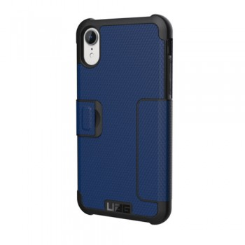 ỐP LƯNG IPHONE XR UAG METROPOLIS SERIES