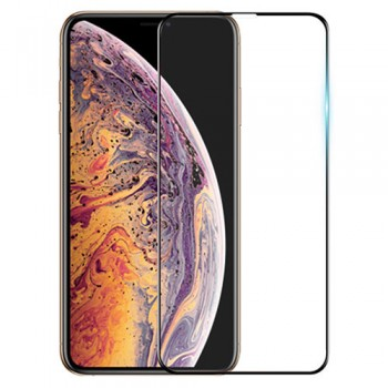 CƯỜNG LỰC IPHONE 11 PRO JCPAL LUXURIOUS SERIES