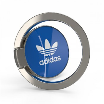 ADIDAS OR UNIVERSAL PHONE RING