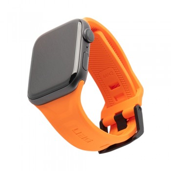 DÂY ĐEO APPLE WATCH UAG SCOUT