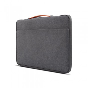 TÚI CHỐNG SỐC JCPAL MACBOOK 13″ PROFESSIONAL STYLE SLEEVE
