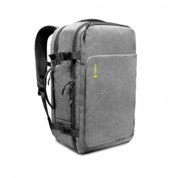 BALO TOMTOC FLIGHT APPROVED TRAVEL 40L
