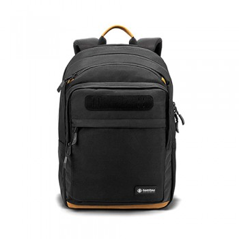 BALO TOMTOC TRAVEL BACKPACK