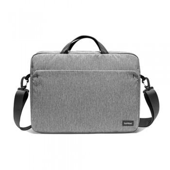 TÚI XÁCH TOMTOC MACBOOK PRO 15″ SHOULDER BAGS