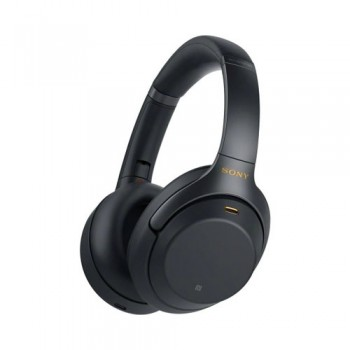TAI NGHE SONY WH-1000XM4 WIRELESS NOISE-CANCELLING