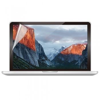 """Miếng dán màn hình Macbook Pro 13"""" - 15"""" Retina JCPAL Privacy Screen Protector (Trong Suốt)"""