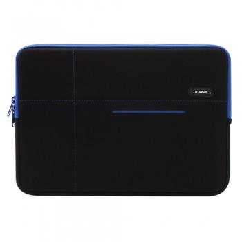 """Túi đựng Macbook Air 11"""" - 13"""" JCPAL Neoprene Classic Sleeves (Xanh Dương)"""