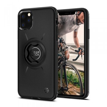 IPHONE 11 PRO MAX SPIGEN GEARLOCK BIKE MOUNT