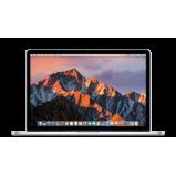 Macbook Pro Retina 15'